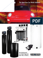 Mktf 240 Axeon Carwash Solutions Brochure 150