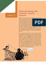 hess306.pdf