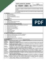 PETS.013. Ventilacion de Labores.pdf