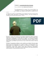 LAÉRCIO FONSECA - La Mecanización Del Ser Humano (PDF)