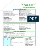 2 Articoli determinativi.pdf