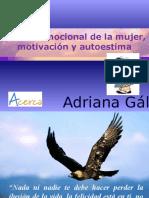Seminarioautoestimamodulo3 1234667760102618 2 (1)