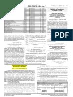 Edital IBGE 2015-2016 (Analista e Tecnologista).pdf