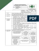 8.1.2.4.1 Sop-Penilaian-Ketepatan-Waktu-Penyerahan-Hasil-Laboratorium.docx