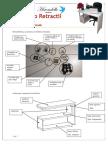 Escritorio Retractil Instructivo de Armado (2).pdf