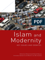 Islam_and_Modernity_Introduction.pdf