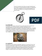 Brujula y Labiblia Gutenberg y Leonardo Da Vinci y La Giogonda
