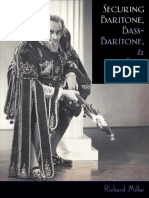 Richard Miller-Securing Baritone, Bass-Baritone, and Bass Voices (2008).pdf