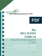 ICNDT R&D Booklet.pdf