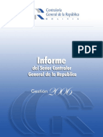 20121015_77.pdf