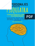 12 Personajes en busca de Psiquiatra (1).docx