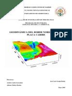 GEODINÁMICA_DEL_BORDE_NE_DE_LA_PLACA_CARIBE.pdf
