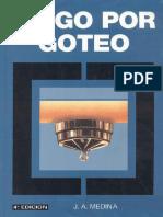 214522524-Plantas-Riego-Por-Goteo.pdf
