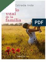 El-Ciclo-Vital-de-La-Familia.pdf