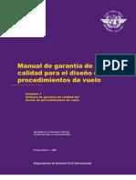DOC 9906 VOL 1