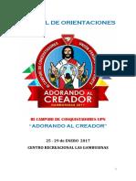 Manual Terminado Upn PDF