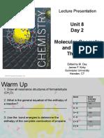 unit8-day2-quiz