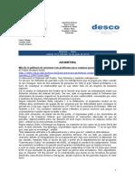 Noticias-News-15-16-Jul-10-RWI-DESCO