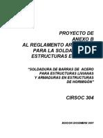 Soldadura Estruct.Liv. y Armad. Hormig. CIRSOC 304_anexoB.pdf