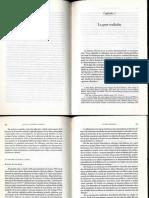 Peter Burke - Qué es la historia cultura.pdf