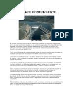 PRESA DE CONTRAFUERTE.docx