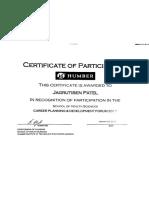 new document 1