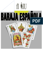 245155823 Adivinar Con La Baraja Espanola Carmen Diaz