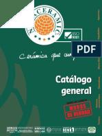 catalogo_novaceramic.pdf