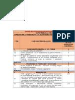 Matriz de Evaluacion (1)