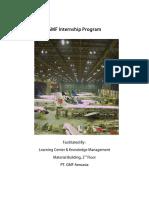 Internship_Guidance.pdf