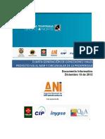 proyectos de cuarta generacion .pdf