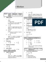 12th-science-hsc-physics-numericals.pdf