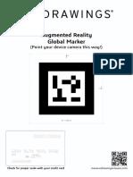 global_marker.pdf