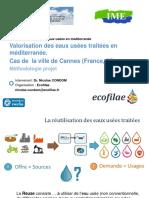 AtelierReuse MAROC-17122015-Condom.pdf