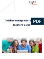 TMS Teacher's Guide.pdf