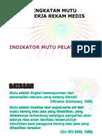 3.INDIKATOR_MUTU_YAN_RS_rev1.pdf