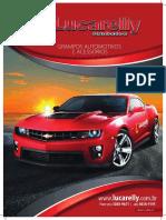 catalogo de peças.pdf