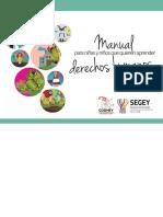 ManualNNDH_081216.pdf