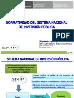 Ppt Normativa Cap 11 y 12 -15