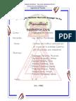 Conteo de trafico vehicular en el cruce de las Avenidas Los Maestros y Cutervo.pdf