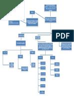 mapa conceptual promocion para la salud