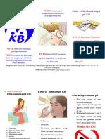 Brosur Pil Kb Fix