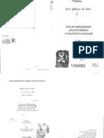 Livro_Aplicabilidade_das_Normas_Constitu.pdf