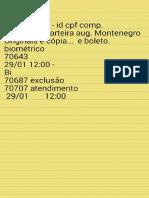 NovoMemo_08012016_102302