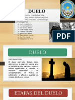 DUELO PPT
