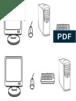 partes computador.doc