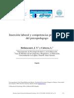 EJERCICIO PROFESIONALPSP.pdf
