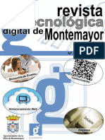 revista_tecnologica2_web.pdf