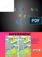 CHILDREN`S+GAMES