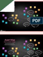 Asset Map Final Final